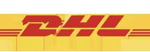 доставка визы в Финляндию DHL