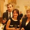 День рождения ООО «Росси Тур СПб», Санкт-Петербург 2010