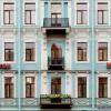 Гостиница «Астон», экскурсии в СПб
