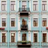 <!--:ru-->Гостиница &#171;Астон&#187;<!--:-->