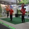 Участие в выставке «ITB Berlin 2011 exhibition», Берлин