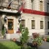 <!--:ru-->Гостиница &#171;Марко Поло&#187; <!--:-->