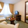 Мини-отель «Мармара», Санкт-Петербург