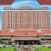 <!--:ru-->Гостиница «Президент-Отель»****<!--:-->
