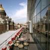 <!--:ru-->Ренессанс Балтик Санкт-Петербург Отель СПб<!--:-->