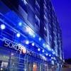 Отель «Sokos Hotel Olympia Garden» СПб