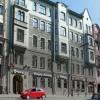 <!--:ru-->Мини отель &#171;Stony Island&#187; на Каменоостровском, 45<!--:-->
