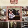 <!--:ru-->Мини-отель &#171;Водограй&#187;, Караванная 2<!--:-->