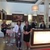 выставка фр