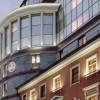 <!--:ru-->Гостиница «Амбассадор» СПб<!--:-->