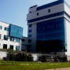 <!--:ru-->Байкал бизнес центр 5*<!--:-->