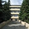 <!--:ru-->Богемия парк отель 3*<!--:-->