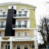 <!--:ru-->Премьер Отель 4*<!--:-->