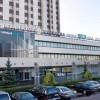 <!--:ru-->Гостиница «Измайлово Вега»*** <!--:-->
