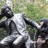 Экскурсионный тур для школьников «Интересный Петербург»