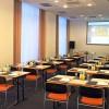 konferentszaly-arenda-novotel-02