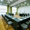 konferentszaly-arenda-sokos-palacebridge-05