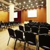konferentszaly-arenda-sokos-palacebridge-06