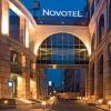 <!--:ru-->Аренда конференц-залов в гостинице &#171;Новотель&#187;<!--:-->