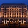 Аренда конференц-залов в отеле «Невский Палас»