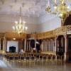 konferentszaly-arenda-beloselskih-belozerskih-02