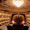 Театральный Санкт-Петербург