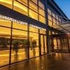 Аренда конференц-залов в отеле «Radisson Blu Paradise Resort & Spa»