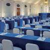 аренда конференц-залов_гранд отель европа1