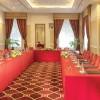 аренда конференц-залов_гранд отель европа2