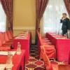 аренда конференц-залов_гранд отель европа5