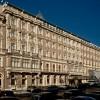 Аренда конференц-залов в «Гранд Отель Европа»