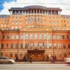 Аренда конференц-залов в отеле «Введенский»