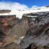 4.кратер Пл.Толбачика