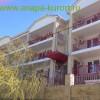 Гостевой дом на Кооперативной, Сукко