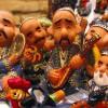 Туры в Узбекистан: Майские праздники. 8 дней/7 ночей