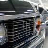 Аренда автомобилей бизнес класса в Санкт-Петербурге