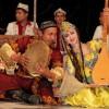 туры для уйгуров