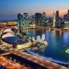 Singapore-city-branch-image1