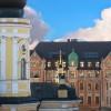 Отель «Достоевский» — наш партнер на выставке ITB Asia 2016