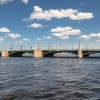 Birzhevoy_Bridge_SPB_01