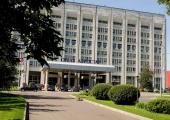 <!--:ru-->Гостиница «Аэростар»****<!--:-->