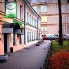 Мини-отель «Амадео», туры в Санкт-Петербург
