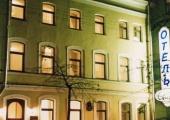 Гостиница «Евразия», экскурсии в СПб