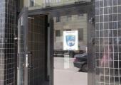Гостиница First Hostel, Санкт-Петербург