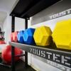 fitnessroom2