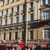 Хостел «Фредерикс» — экскурсии в СПб