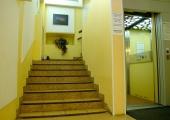 Мини-гостиница «Комфорт Отель», Санкт-Петербург