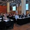 Конференция «Нестабильность генома и заболевания человека»