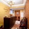 «Кристофф Отель», туры в Санкт-Петербург
