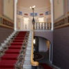 Гостиница Михайловская, Санкт-Петеребург